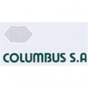 Columbus S.A.
