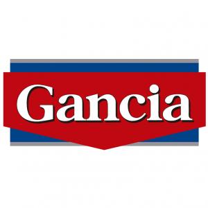 Gancia - Cepas Argentinas SA